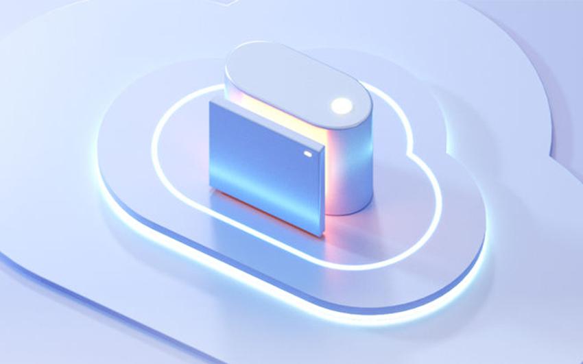 弹性云服务器ECS